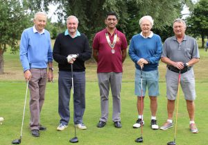 mayors-golf-day-2016-salesmark-carpetbaggers