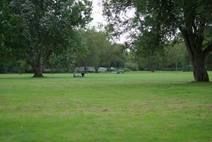 riversidepark